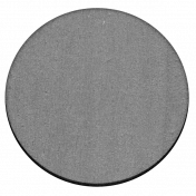 Grayscale Chipboard Chip