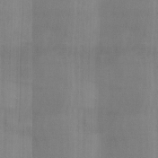 Grayscale Chipboard Paper