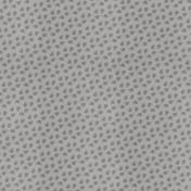 Grayscale Small Mug Chipboard Paper