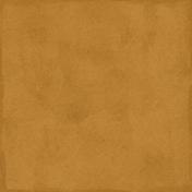 Enjoy Each Moment- Tan Paper