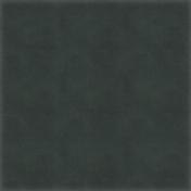 Kids Ahead- Blackboard Paper