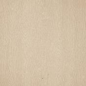 Cozy Kitchen- Wood Paper