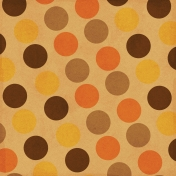 Awesome Autumn- Paper 1