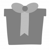 Gift Element Template 1