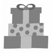 Gift Element Template 2