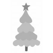 Tree Element Template 4