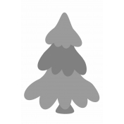 Tree Element Template 10