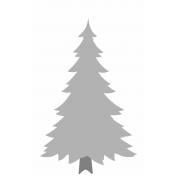Tree Element Template 12