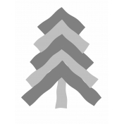 Tree Element Template 13