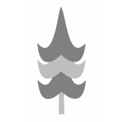 Tree Element Template 15