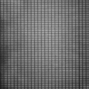 Paper Texture 049
