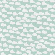 Umbrella Weather- Paper 12