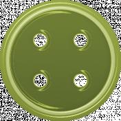Easter- Green Button Element