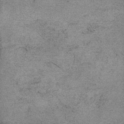 Textured Paper Template 078
