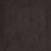 Vintage Memories- Dark Brown Cardstock