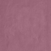 Vintage Memories- Purple Cardstock