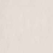 Vintage Memories- White Cardstock