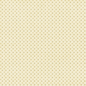 Sleepy Time- Patterned Paper 02