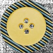 Sleepy Time- Button 03