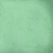 GentleBlooms- Green Messy Painter's Paper