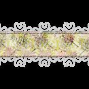 Gentle Blooms- Ribbon-Trim 01
