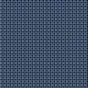 Robbie's Rockin Red- Checkerboard Plaid Paper 03