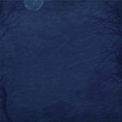 Midnight Romance- Paper Set 02- Paper 14