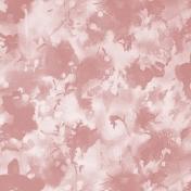 Grunge and Roses- Batik Grunge Paper