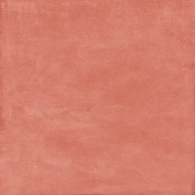 TeaTime-MiniKit- Paper Coral