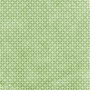 TeaTime-MiniKit- Paper- Cross Pattern