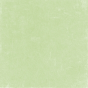TeaTime-MiniKit- Paper Green
