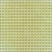TeaTime-MiniKit- Paper Ivy Pattern