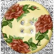 TeaTime-MiniKit- Button