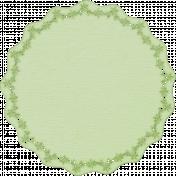 TeaTime-MiniKit- Mat