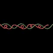 TeaTime-MiniKit- Stitching