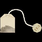 TeaTime-MiniKit- Teabag