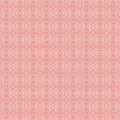 Gentle Spring-Paper26