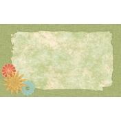 Gentle Spring-Journalcard-2