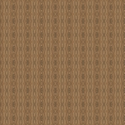 Woodpaper-1