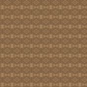 Woodpaper-2