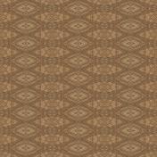 Woodpaper-3