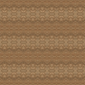Woodpaper-4