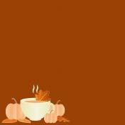 Autumn Paper 1