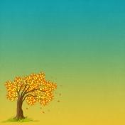 Autumn Paper 2