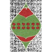 Ornament 1