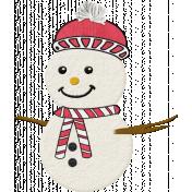 Snowman2020