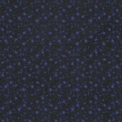 Galaxy Paper 01