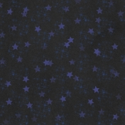 Galaxy Paper 02