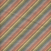 Textured Paper Diagonal Stripe- Feb 2021 Blog Train