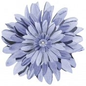 I Love You Flower 2
